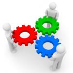 Website Marketing Services