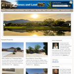 Website Solutions Portfolio